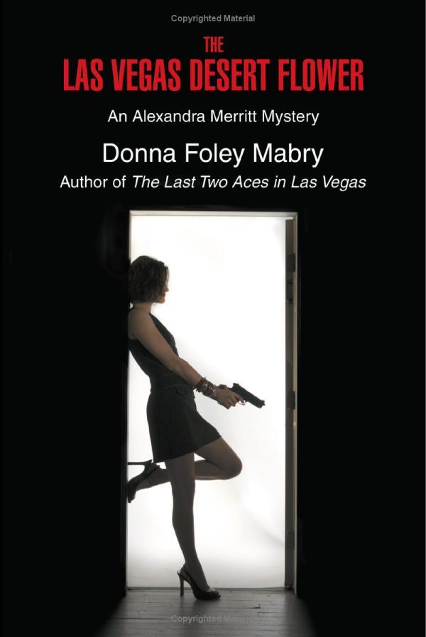 The Alexandra Merritt Mysteries Product Categories Donna Foley Mabry